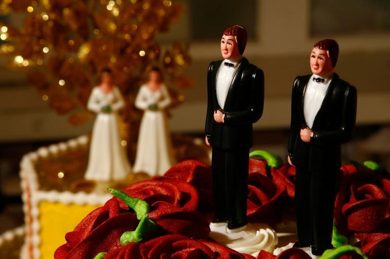 Il piano di Renzi: unioni civili, ma solo per coppie gay