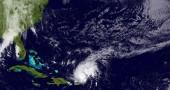Meteo: l'uragano Gonzalo e l'allarmismo sull'Italia