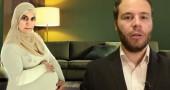 video immigrati noleggia un clandestino