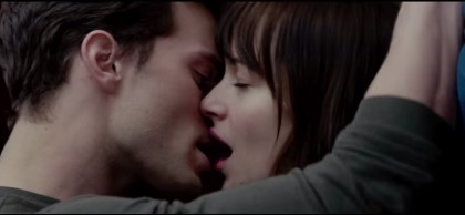 Photocredit: YouTube/Fifty Shades of Grey