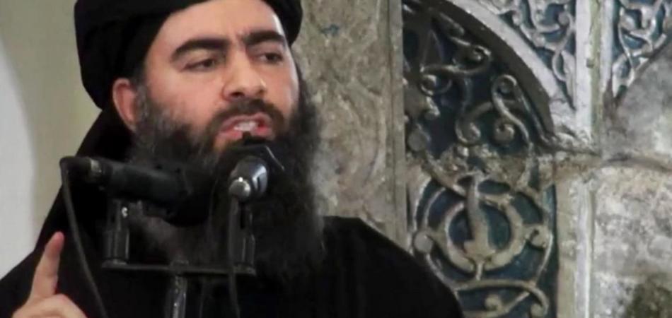 Al-Baghdadi: «I mujaheddin arriveranno fino a Roma»