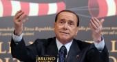 Berlusconi Nazareno 2