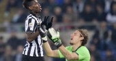 Lazio-Juventus (1)