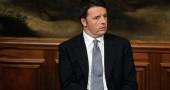 Renzi: «Il Jobs Act verrà approvato dal Senato il 3 o il 4 dicembre»