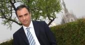 Gian Mattia D'Alberto - LaPresse