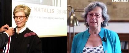 Silvana Sciarra Consulta 2