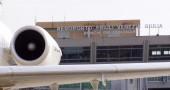 www.aeroporto.fvg.it
