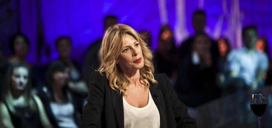 Alessia Marcuzzi e Ilary Blasi, la rivoluzione «rosa» di Canale 5
