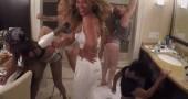 Photocredit: YouTube/Beyoncé
