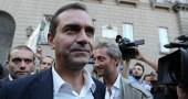 Il Consiglio di Stato conferma Luigi De Magistris sindaco di Napoli