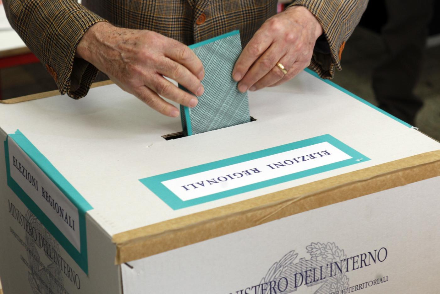 elezioni regionali calabria 01
