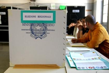 Risultati Elezioni Regionali in Calabria 2014: la diretta