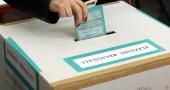 elezioni regionali emilia romagna 01