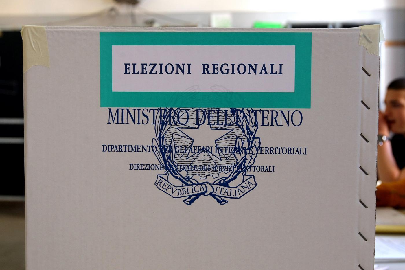 elezioni regionali emilia romagna 03