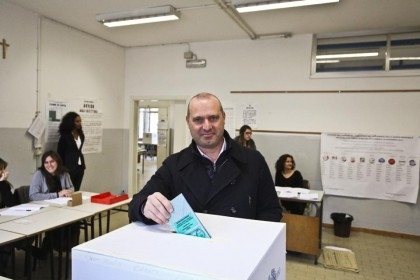 elezioni regionali emilia romagna 08