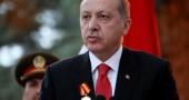 erdogan donne