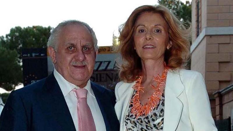 Fabrizio Trecca è morto