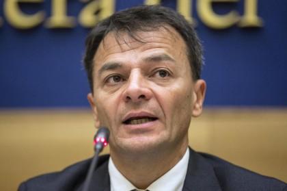 Fassina: «La minoranza Pd voterà a favore della legge di Stabilità»