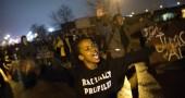 Usa,tensione a Ferguson per l'attesa decisione sul caso Brown