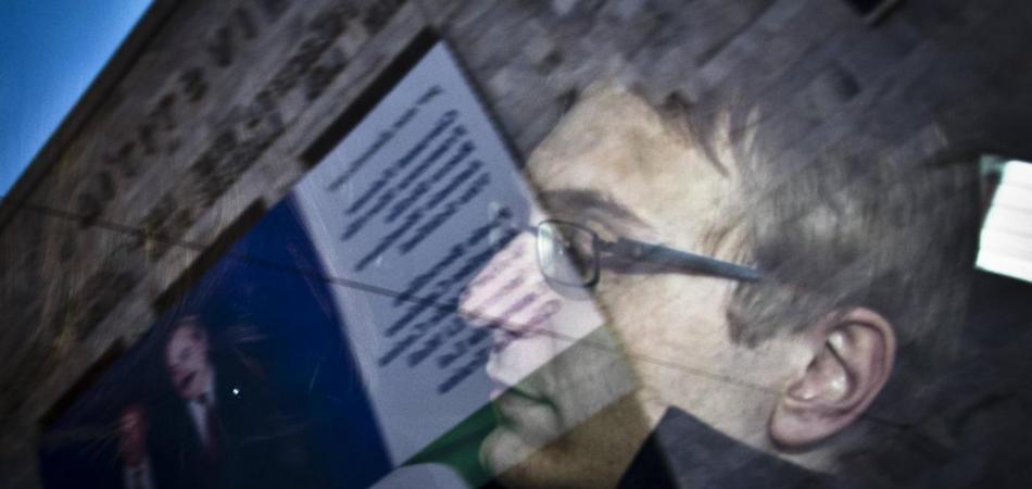 Garlasco: «Alberto ha ucciso Chiara. Contro di lui 11 indizi gravi»