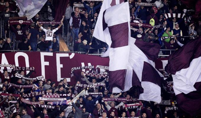 Hjk Helsinki-Torino