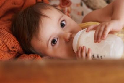 latte in polvere 3
