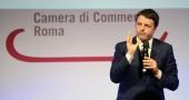 Il primo amore non si scorda mai: Mastella torna con Casini