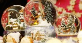I 10 inquietanti segnali che il mondo sta per entrare nel turbine natalizio