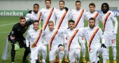FBL-EUR-C1-CSKA-ROMA