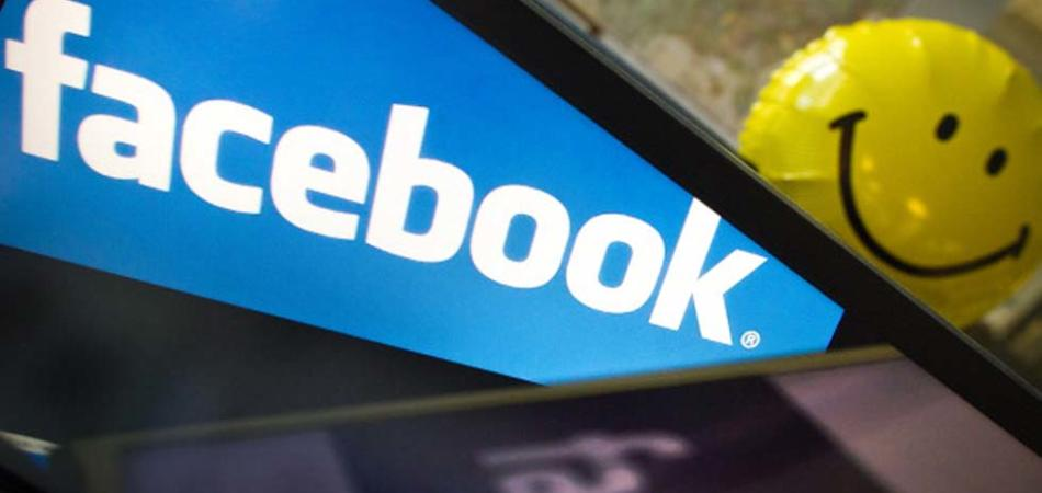 Lo scherzo su Facebook che può costarvi una denuncia