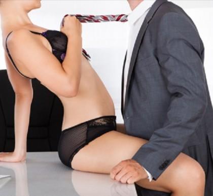 Sito x incontro sesso