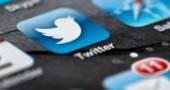 Twitter, i messaggi pubblici possono essere condivisi in privato