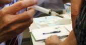 Vaccino anti-influenza: salgono a 11 i decessi «sospetti»