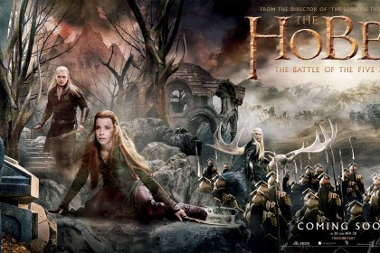 Lo-hobbit-3-locandine