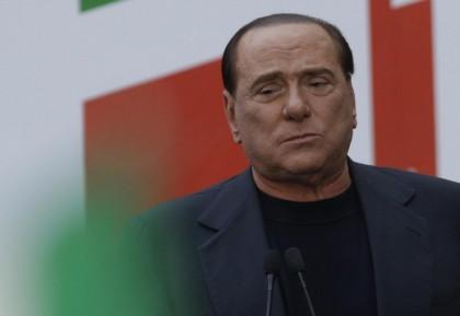 Processo Mediaset, il Csm assolve il giudice Antonio Esposito