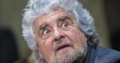 Giorgio Chinaglia e i casalesi, tutta la storia