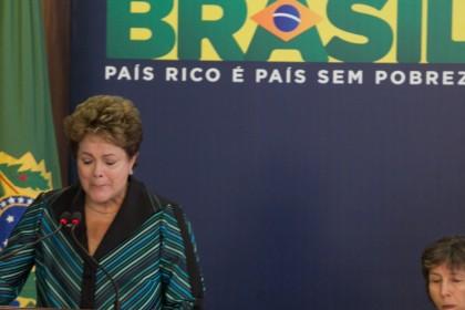 Brasile: il rapporto sulla tortura durante i 20 anni di dittatura. Roussef si commuove