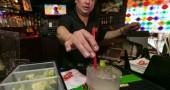 «1/2 Punch», il trucco migliore per evitare di bere troppo alcol