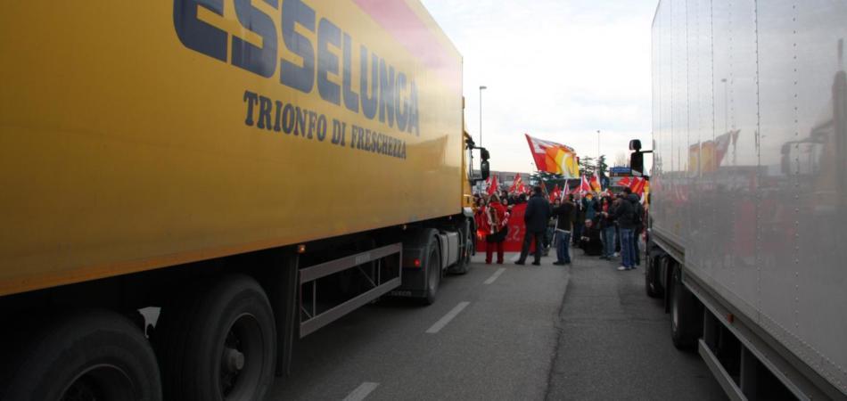 Esselunga sbarca nella «rossa» Livorno dopo 13 anni d'attesa