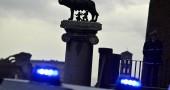McAfee: il re degli antivirus arrestato in Guatemala