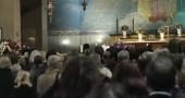 funerali virna lisi 3