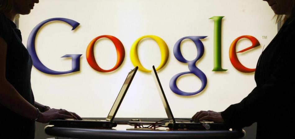 Spagna: gli editori vogliono trattare con Google