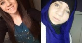 isis jihad girl
