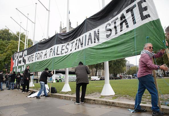 L'Onu boccia la risoluzione sul riconoscimento della Palestina e ritiro di Israele