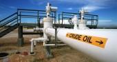 U.S. Federal Strategic Petroleum Reserve