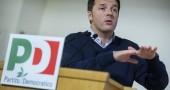 Direzione nazionale partito democratico diretta