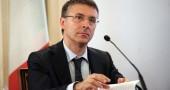 Cantone: «Inutili i controlli antimafia per la Tav Torino-Lione»