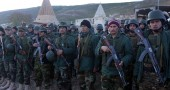 IRAQ-CONFLICT-KURDS