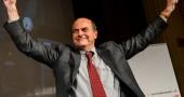 ITALY-POLITICS-VOTE-PARTY-BERSANI