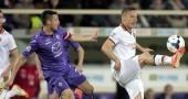 Fiorentina-Roma diretta streaming